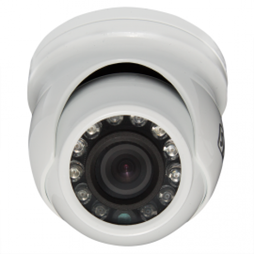 Видеокамера ST-1048 (версия 2)