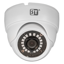 Видеокамера ST-2001 (версия 3) (Цена по запросу)