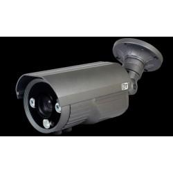 Видеокамера Vt-321 H WIR (Цена по запросу)