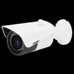 2 Мп  IP видеокамера I3-390IP5SVF