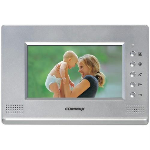 Commax CDV-71AM   (Цена по запросу)