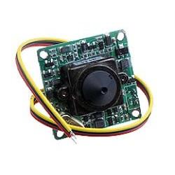 Видеокамера АСЕ-S560CHР4 Pal  (цена по запросу)