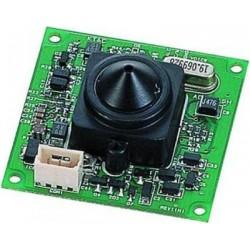 Видеокамера SСM100EHP2 (цена по запросу)