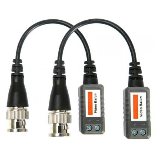 Приемопередатчик видеосигнала ST-VBP2