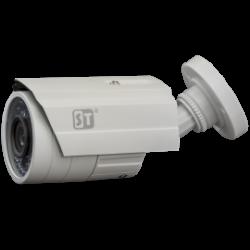 Видеокамера St-707 PRO (Цена по запросу)