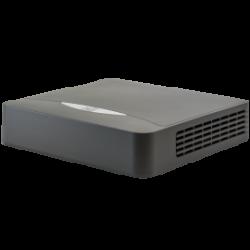 Видеорегистратор ST-HDVR-4 PRO
