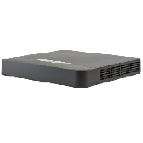 Видеорегистратор ST-HDVR-4 TVI PRO