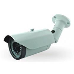 Видеокамера Vt-300 WIR (Цена по запросу)